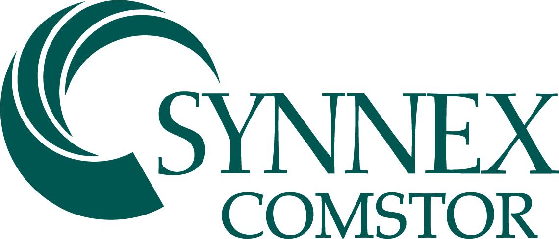 SYNNEX Comstor Logo