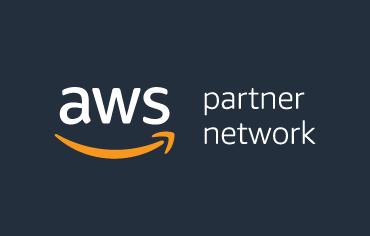 AWS Partner Website