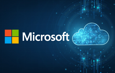 SYNNEX Microsoft CSP