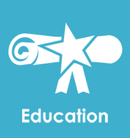 EducationButton