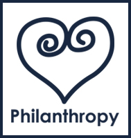 PhilanthropyButton