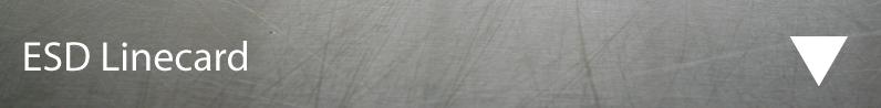 ESD-Line-Card