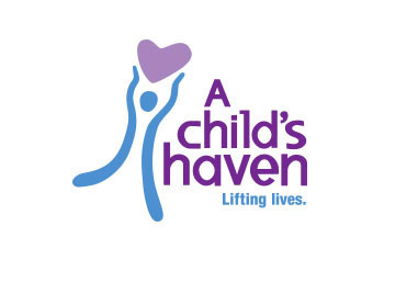 A-Childs-Haven-Logo
