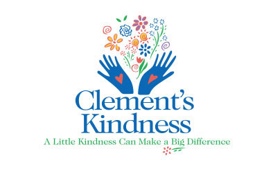 Clements-Kindness-logo