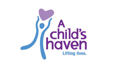 logo---A-Childs-HAven
