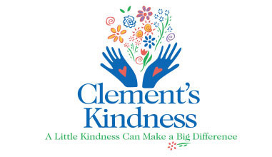 logo---Clements-Kindness-nopad