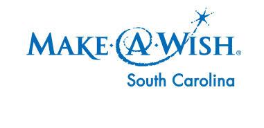 logo---Make-a-Wish
