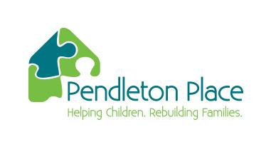 logo---Pendletons-Place