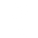 clements-kindness-logo-rev