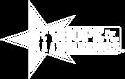 hope-for-the-warriors-logo-rev