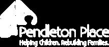 pendleton-place-logo-rev