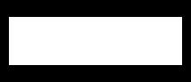 first-canada-logo