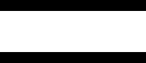make-a-wish-sc-logo