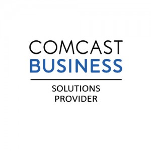 Comcast-Business-Solutions-Provider