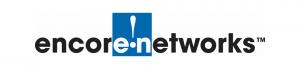encore-networks