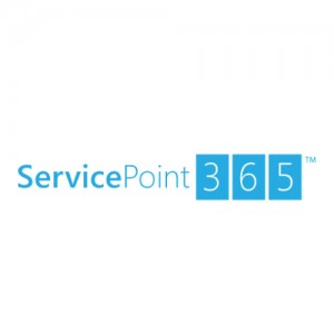 ServicePoint-365