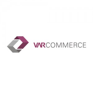 varcommerce