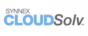 CLOUDSolv_Logo_outlines_CMYK