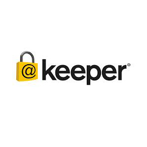 Keeper-Security