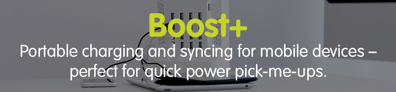 Boost-Product-Header