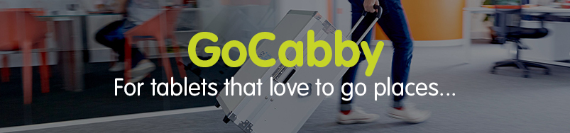 GoCabby-Products-Header
