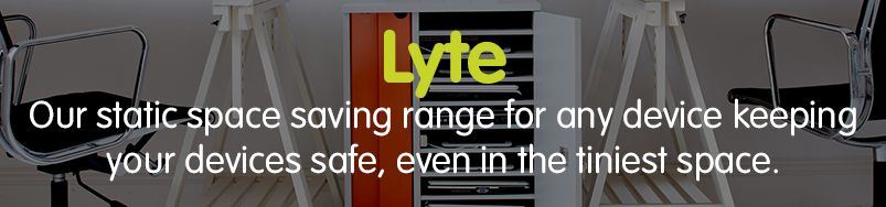 Lyte-Products-Header