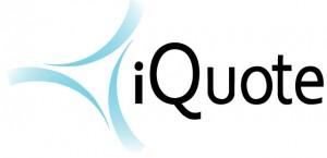iQuote-logo-300x145