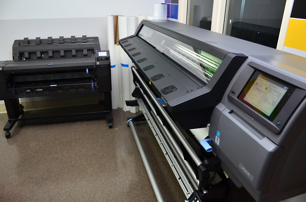 Wide-Format-Print-Lab
