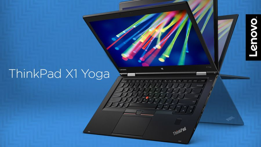 2016-01-03_Thinkpad-X1-Yoga.jpg (900×506)