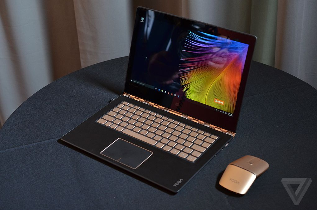 World S Thinnest Laptop