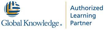 globalknowledge