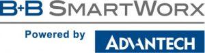 Advantech_B+BSmartWorx_PoweredBy_72rgb_5115-r0