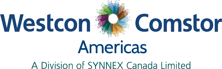 Westcon-Comstor-SYNNEX-Can