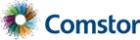 comstor_logo