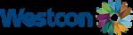 westcon_logo