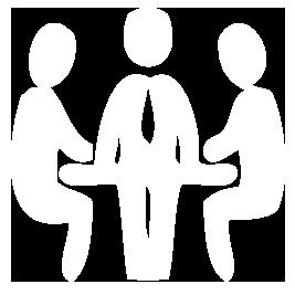 Consultancy_Icon
