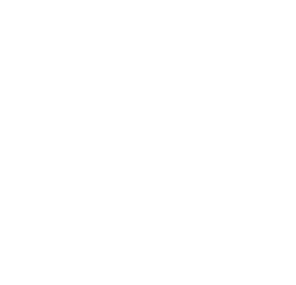 GlobalFinancingIcon