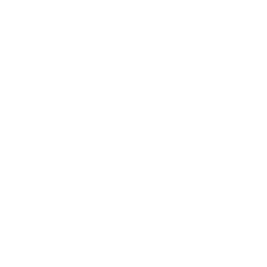 GrowthChart_Icon