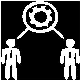 Icon_Consult_2