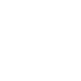 Icon_Educate_Finance-1