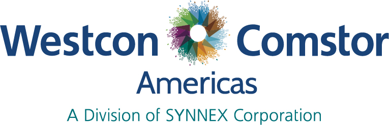 Westcon-Comstor-SNX-Div_lrg