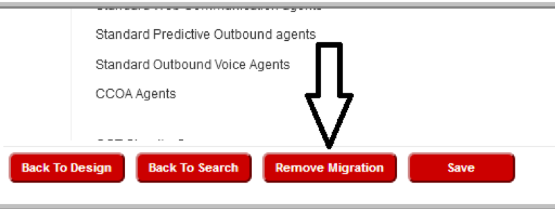 avaya-advisor-comm-manager-migration