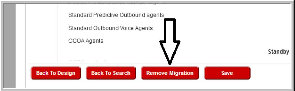 avaya-advisor-comm-manager-migration