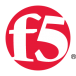 f5-red