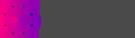 logo-ribbon-135px