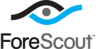 logo_forescout